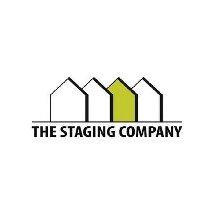 The Staging Company EU